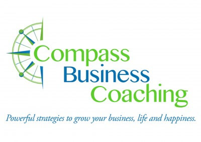 Compass Business Coaching