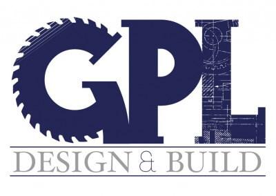 GPL Design