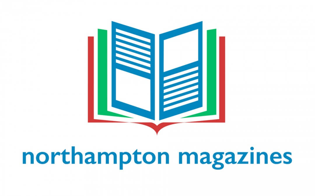 Northampton Magazines