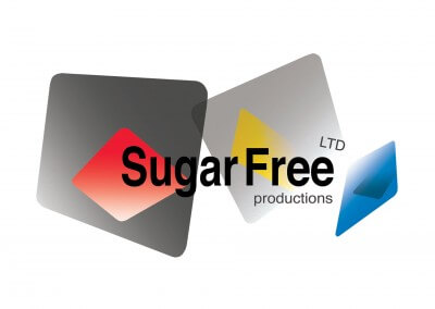 Sugar Free Productions