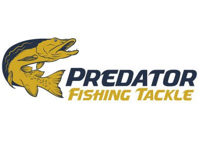 Predator Fishing Tackle
