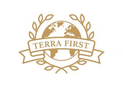 Terra First